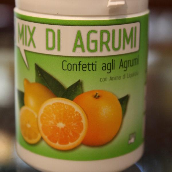 bar-agrumi-45-gr-1