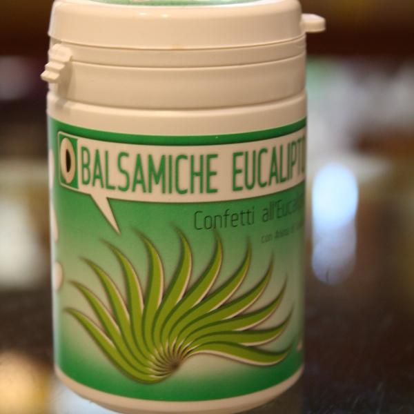 bar-eucalipto-45-gr-1