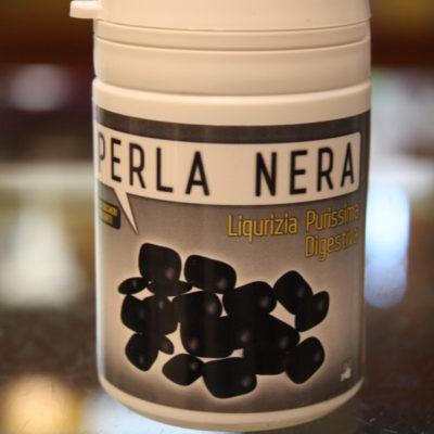 bar-perla-nera-45-gr-1